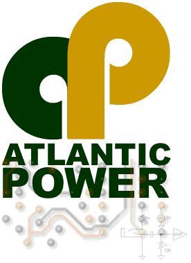 Logos_AtlanticPower