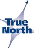 True North Technologies, Makers of Electronic Compasses