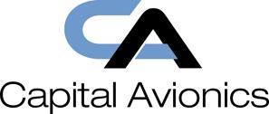 CapitalAvionics
