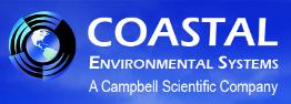 CoastalEnvironmental