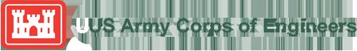 USArmyCorp